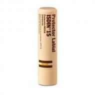 Fotoprotector Lip Protector SPF15