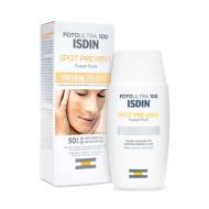 Fotoultra Spot Prevention SPF50