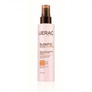 Sunific Solaire Extrême Spray SPF50+