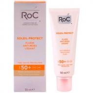 Soleil-Protect Anti-Wrinkle Fluid
