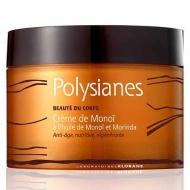 Polysianes Crème de Monoi