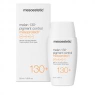 SL-00677-01: Mesoprotech Melan 130+ - 50ml