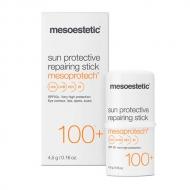 Mesoprotech Sun Protect Repairing Stick