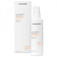 Mesoprotech Sun Protective Body Lotion