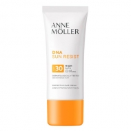 DNA Sun Resist Cream SPF30