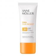 DNA Sun Resist Cream SPF30