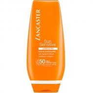 Sun Sensitive Delicate Soften Milk SPF50