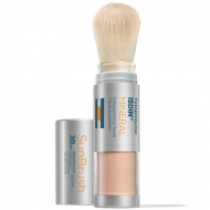 Fotoprotector SunBrush Mineral SPF30