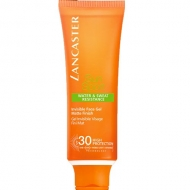 Sun Sport Face Invisible Gel SPF30
