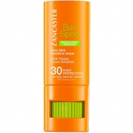 Sun Sport Invisible Stick SPF30