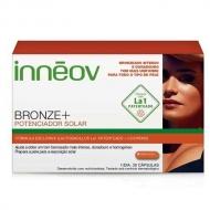 Bronze+ - Innéov