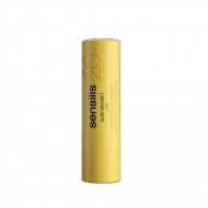 Sun Secret Stick Protect & Repair SPF20