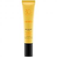 Sun Secret Face Eye Contour & Lip Cream