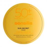 Sun Secret Make up SPF50