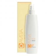 Pediatric SPF 50+ - D Aveia