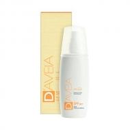 Oily Skin SPF 50+ - D Aveia