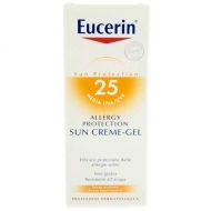 Sun Allergy Protection Creme Gel