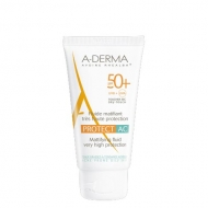 Protect AC Mattifying Fluid SPF50+