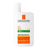 Anthelios AC Fluide Matte SPF30