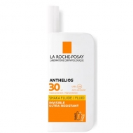 Anthelios Shaka Fluid SPF30