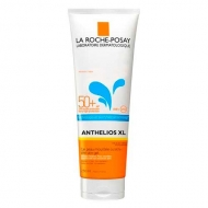 Anthelios XL Gel Wet Skin SPF50+