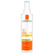 Anthelios Spray SPF30