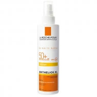 Anthelios Spray SPF50+