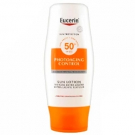 Photoaging Control Sun Lotion SPF50+