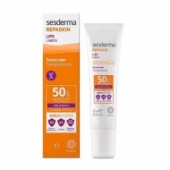 Repaskin Lips Sunscreen Sesderma