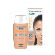 FotoProtector Fusion Water Color SPF50+