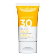 Dry Touch Sun Care Cream UVA/UVB 30