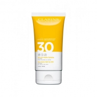 Invisible Sun Care Gel-to-Oil SPF 30