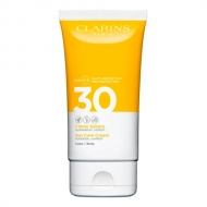 Sun Care Cream UVA/UVB 30