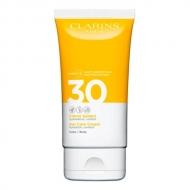 Sun Care Cream UVA/UVB 30