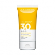 Sun Care Gel-to-Oil UVA/UVB 30