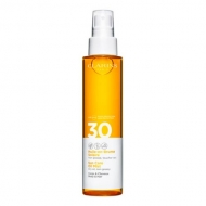 Sun Care Oil Mist UVA/UVB 30