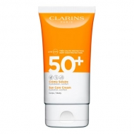 Sun Care Cream UVA/UVB 50+