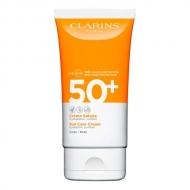 Sun Care Cream UVA/UVB 50+