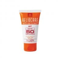 Heliocare Gel SPF 50 Protetor Solar