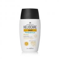 Heliocare 360º Pediatrics Mineral SPF50+