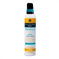Heliocare 360º  Pediatrics Lotion Spray
