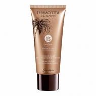 Terracotta Sun Protect SPF15