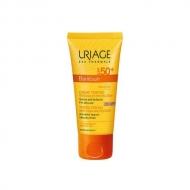 Bariésun Tinted Cream High Protection