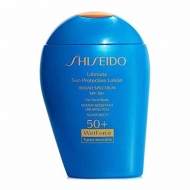 Ultimate Sun Protection Lotion