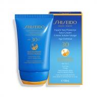 Expert Sun Aging Protecting Cream SPF30