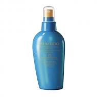 Sun Protection Spray Oil