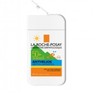 Anthelios Pocket SPF50+