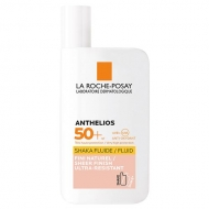 Anthelios Shaka Tinted Fluid SPF50+