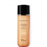 Dior Bronze Liquid Sun Self-Tanning Glow
