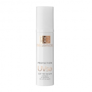 Protection UV SPF50 Serum